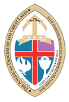 ANGLICAN DIOCESE OF THE GREAT LAKES